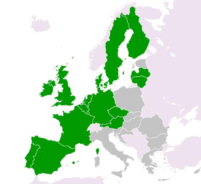 Orban raspisuje referendum po LGBTQI+ pitanjima 699px-G-EFA_-_Ninth_European_parliament_%288_August_2019%29