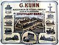 G-Kuhn-Stuttgart-Berg.jpg