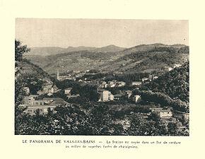 G.-L. Arlaud-recueil Vals Saint Jean-Vals, son panorama.jpg