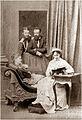 G.Shervashidze and Helen Andrievskaia.jpg
