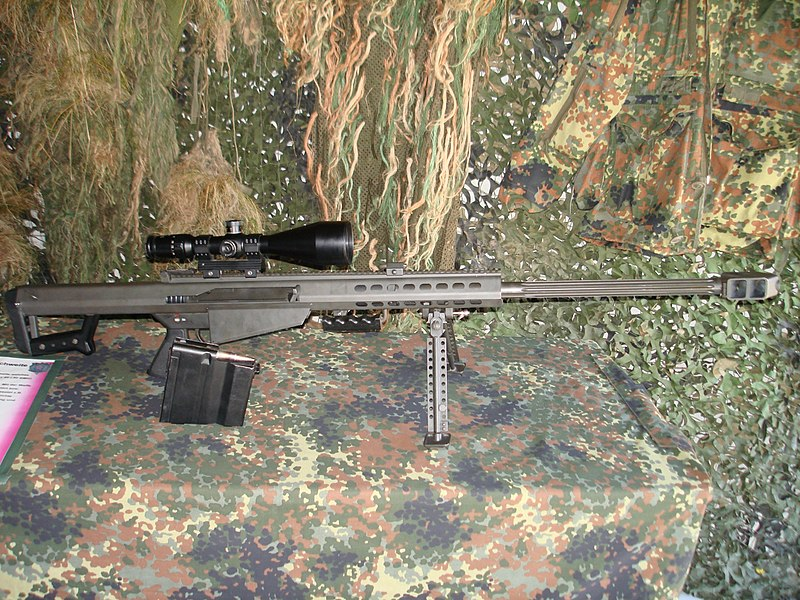 Archivo:G82 German Army Barrett M107 variant.jpg