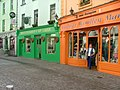 GALWAY KENNY'S - panoramio.jpg