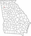 GAMap-doton-Taylorsville.PNG