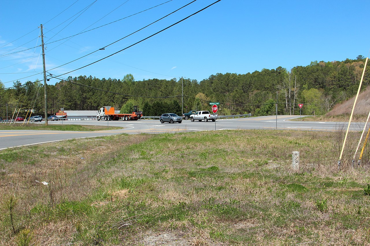 Bartow County Ga Tax Assessor Property Search