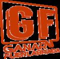 GF 600 rojo.png