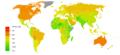 GHG per capita 2005.png