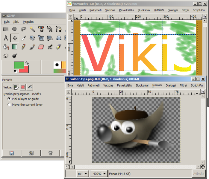 File:GIMP-lt.png