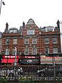 GRACIE FIELDS - 72A Upper Street Islington London N1 0NY.jpg