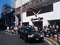 GUNDAM Cafe @ Akiba.jpg