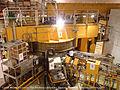 GWI cyclotron.jpg