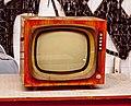GZR Alga TV.jpg