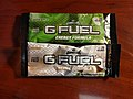 G Fuel Energy Formula.jpg