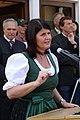 Gabi Burgstaller Krimml 20100911.jpg