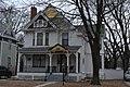 Gage-Griswold Residence, Topeka, KS.jpg