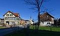 Gaißau Kirchdorf, Vorarlberg 1.JPG