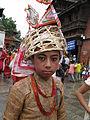 Gai Jatra Kathmandu Nepal (5116010611).jpg