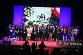 Gala del XX aniversario de La Tribuna (38387192416).jpg