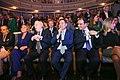 Gala del XX aniversario de La Tribuna (38410608922).jpg