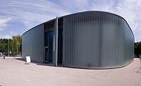 Galerie Stihl Waiblingen.jpg