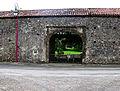 Galiax Mur en galets ou coudelière.JPG
