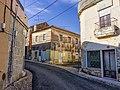 Galiza, centro. 04-18 (02).jpg