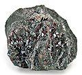 Galkhaite-Quartz-114172.jpg