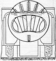 Galloway Boiler - Boiler - Britannica - Fig. 2.jpg