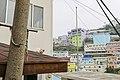 Gamcheon Culture Village Busan (30809162997).jpg