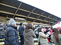 Game watched by Emperor Akihito, 2014-02-23 (009).JPG