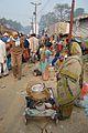 Gangasagar Fair Transit Camp - Kolkata 2013-01-12 2518.JPG