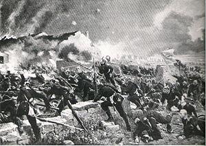 Gardekorps.jpg
