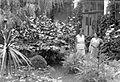 Garden Fortepan 4873.jpg