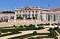 Garden of the National Palace of Queluz (47799426232).jpg