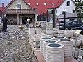 Gardening stuff in Rakvere - panoramio - Aulo Aasmaa (1).jpg