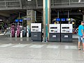 Gare Montparnasse Paris 2019-08-23 10.jpg