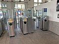 Gare Pontoise 2019-08-21 12.jpg