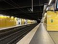 Gare Vincennes - Vincennes (FR94) - 2020-09-05 - 1.jpg