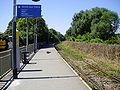 Gare de Champbenoist - Poigny 03.jpg