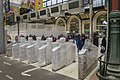 Gare de Paris-Gare-de-Lyon - 2018-05-15 - IMG 7481.jpg