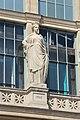 Gare du Nord à Paris le 17 juillet 2015 - 19.jpg