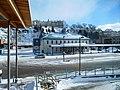 Gare fluviale de Levis - 18.jpg