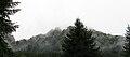 Gargellen Schmalzberg in Wolken.jpg