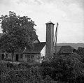 Gasilski dom v Šentjerneju 1952.jpg