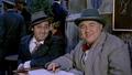 Gastone (film)4.png