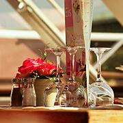 Gastronomie- Eiskarte- Gläser.jpg