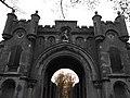 Gate (10961711693).jpg