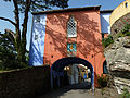 Gate House, Portmeirion (9485562346).jpg