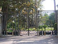 Gates of Nellcôte 1.jpg