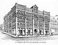 Gatzert Block, 1889 (SEATTLE 241).jpg