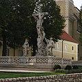 Gaweinstal Weißes Kreuz.jpg